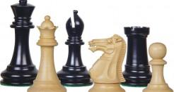Hur man blir en mästare på schack!