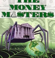The Money Masters (Finans och pengar)
