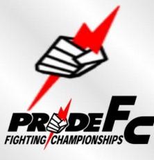 Pride Decade – historien om Pride Fighting Championships