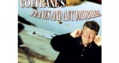 Robbie Coltrane – Planes, Trains and Automobiles