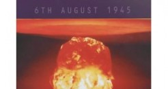 Bomberna över Hiroshima