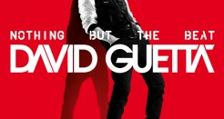 David Guetta – Nothing But the Beat