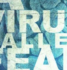 A virus called fear – en film om rädsla