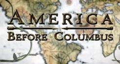 Amerika före Columbus