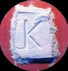 Drugs inc – Ketamine (Ketamin)