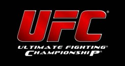Beyond the Glory – Ultimate Fighting Championship