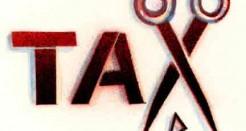 Skatteflykt – hur rika undviker att betala skatt