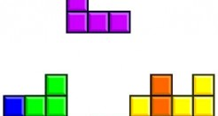 Tetris – From Russia With Love