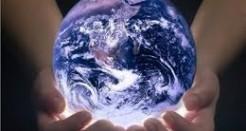 2012 Revolution – World Awakening