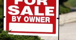 Den amerikanska drömmen – For sale the american dream