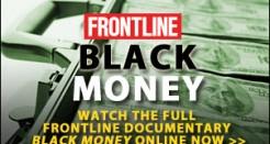 Black Money – Svarta pengar