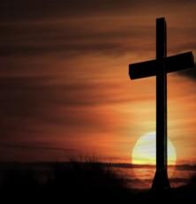 Why I am no longer a christian