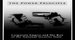 Power Principle