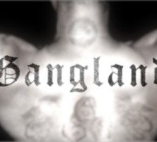 Irlands gangland – Bad fellas