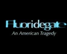 Fluoridegate