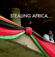 Stealing Africa – Why poverty