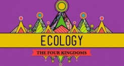 Crash Course Ecology
