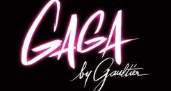 Dokumentär om Lady Gaga