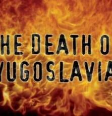 Jugoslaviens död