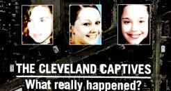 Cleveland fångarna – Vad var det som hände?