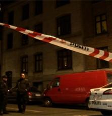 Al Jazeera om Danmarks gängkring