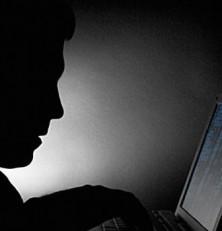 Hur man besegrar en hackare