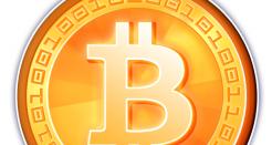 Bitcoin – vad är det?