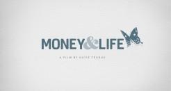 Pengar och livet