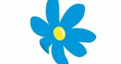 100 dagar – Sverigedemokraterna (SD)
