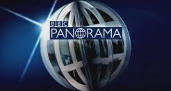 BBC Slaget om Islam