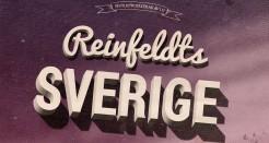 Reinfeldts Sverige